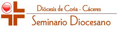 Seminario Diocesano de Cáceres